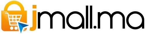 Jmall.ma | Boutique en ligne